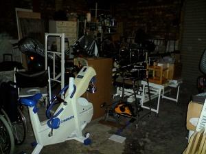 Equipment 3